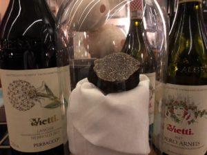 We love Piemonte by Oud Zuid